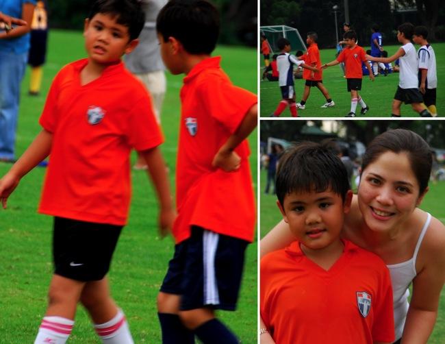 msa-soccer-book11.jpg
