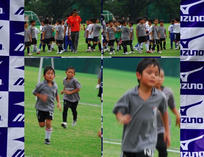 msa-soccer-book12.jpg