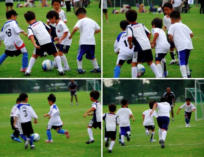 msa-soccer-book13.jpg