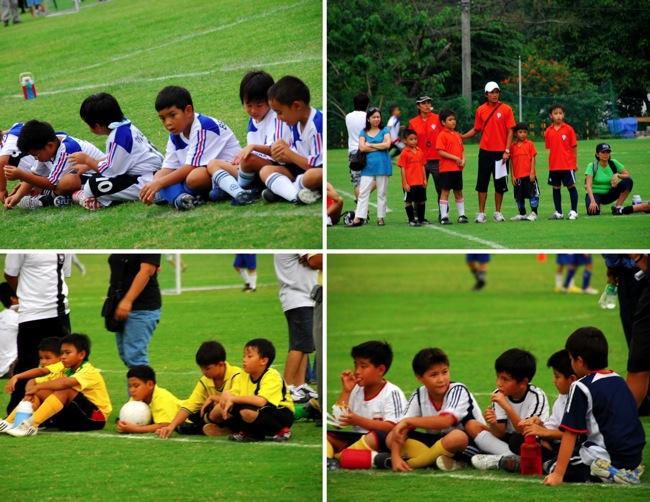 msa-soccer-book15.jpg