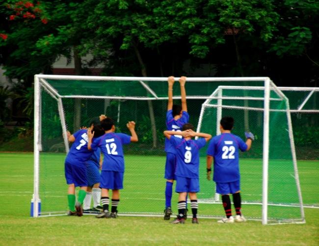 msa-soccer-book16.jpg