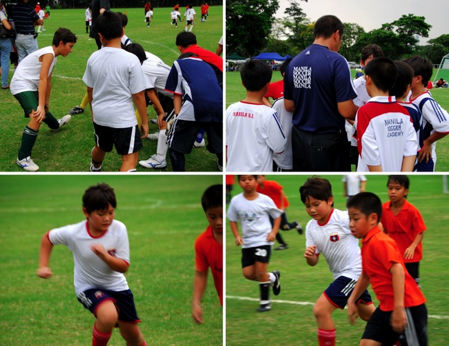 msa-soccer-book6.jpg