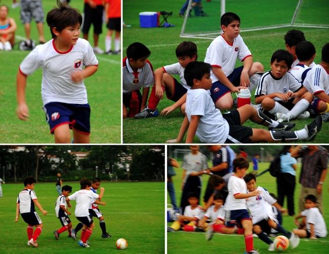 msa-soccer-book7.jpg