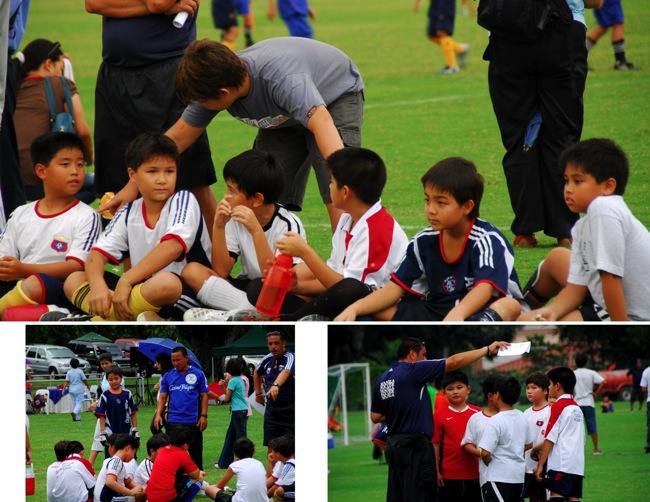 msa-soccer-book8.jpg