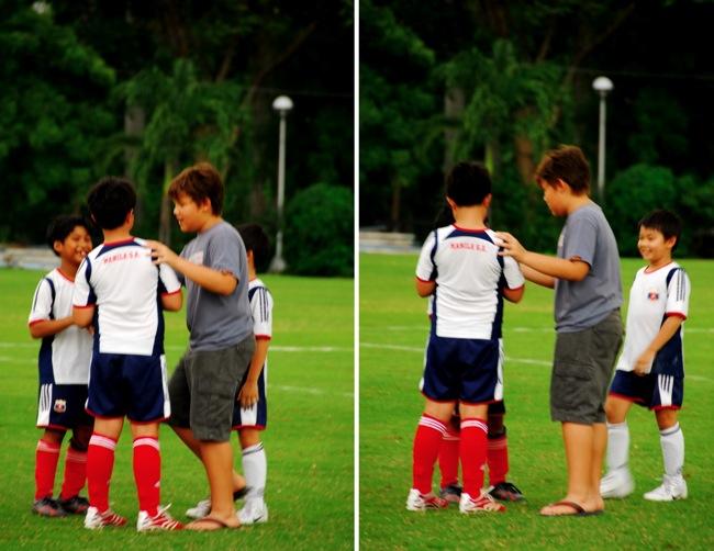 msa-soccer-book9.jpg
