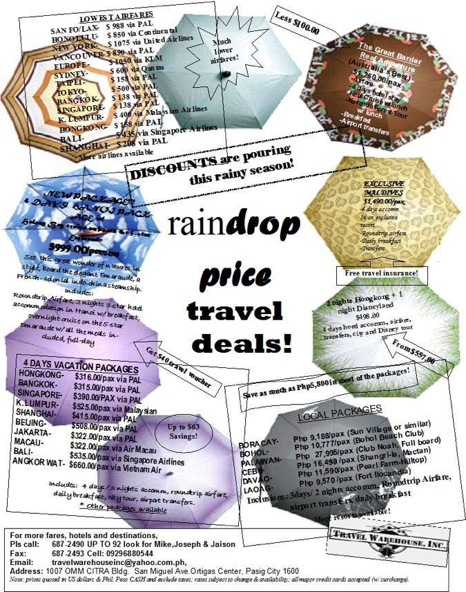 rain-drop-price-travel-deals.jpg