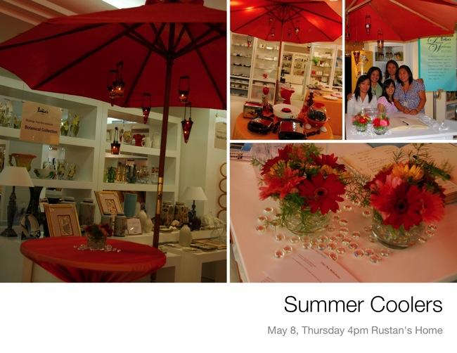 summer-coolers-book1.jpg