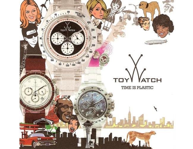 toy-watch-book2.jpg
