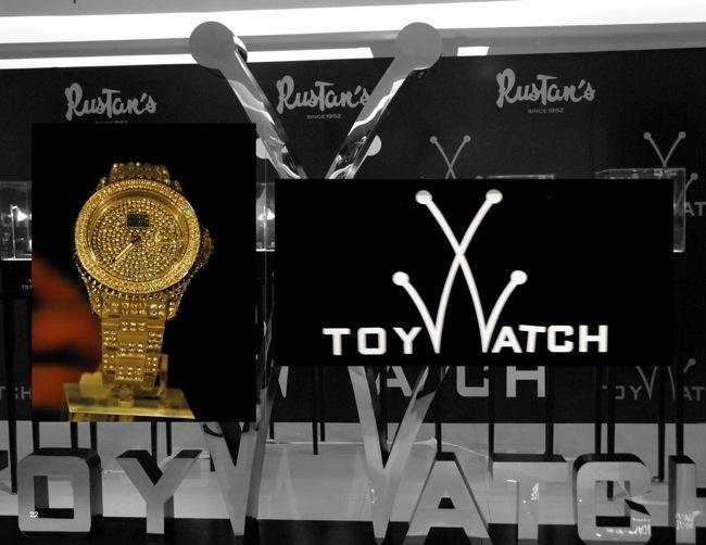 toy-watch-book23.jpg