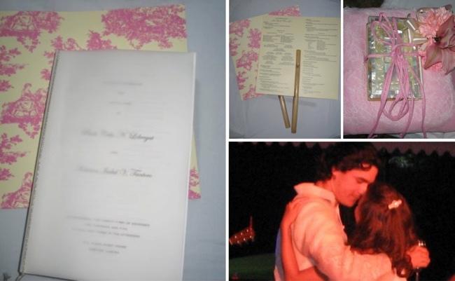 lobregat-wedding-book1.jpg