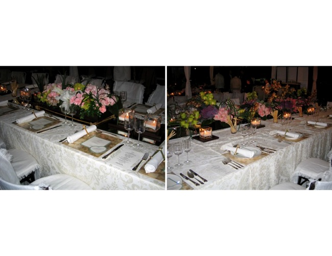 lobregat-wedding-book12.jpg