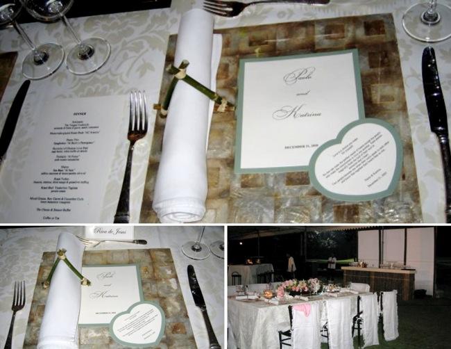 lobregat-wedding-book13.jpg