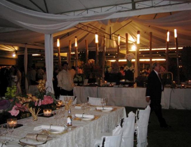 lobregat-wedding-book14.jpg
