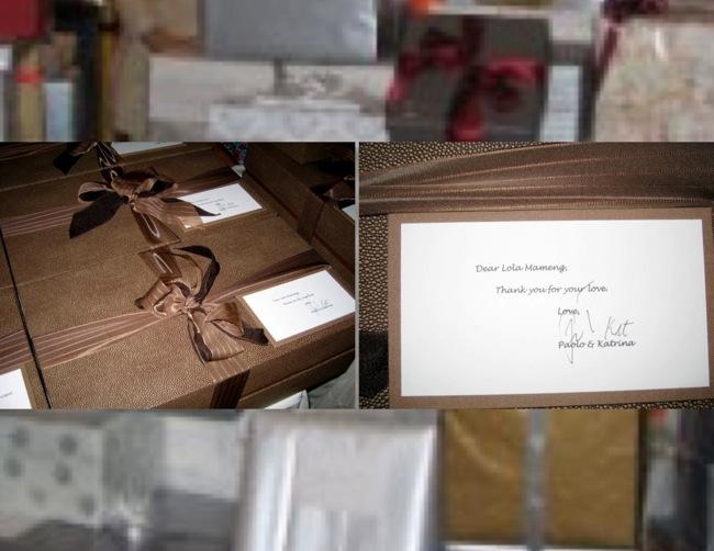 lobregat-wedding-book18.jpg