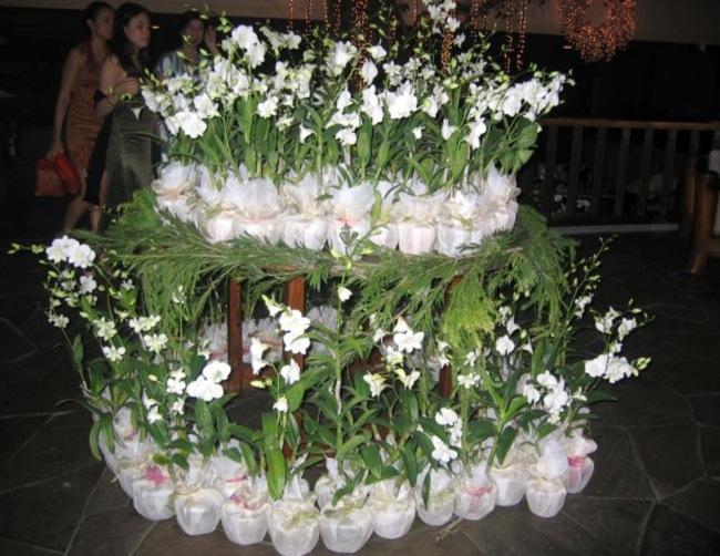 lobregat-wedding-book19.jpg