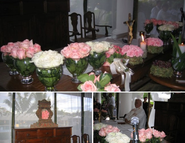 lobregat-wedding-book2.jpg