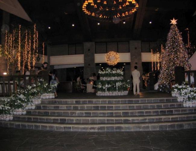 lobregat-wedding-book5.jpg