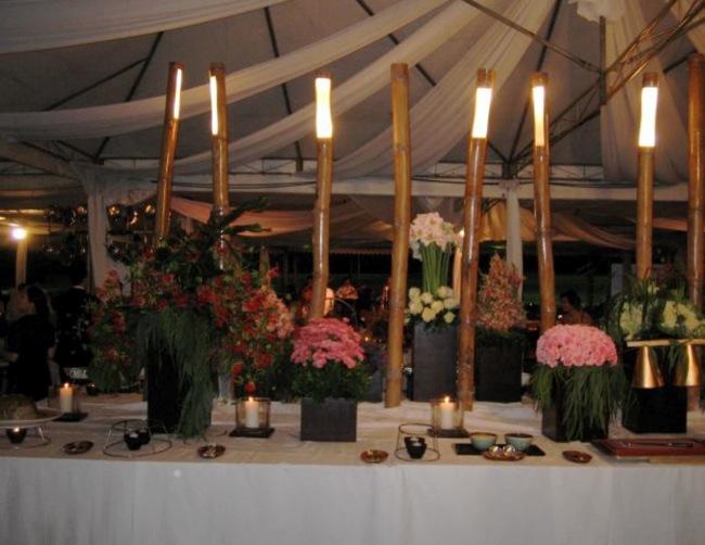 lobregat-wedding-book7.jpg