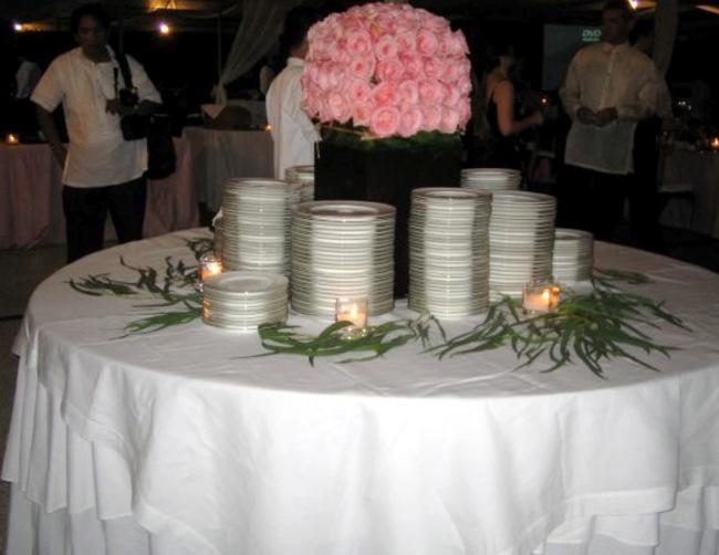 lobregat-wedding-book8.jpg