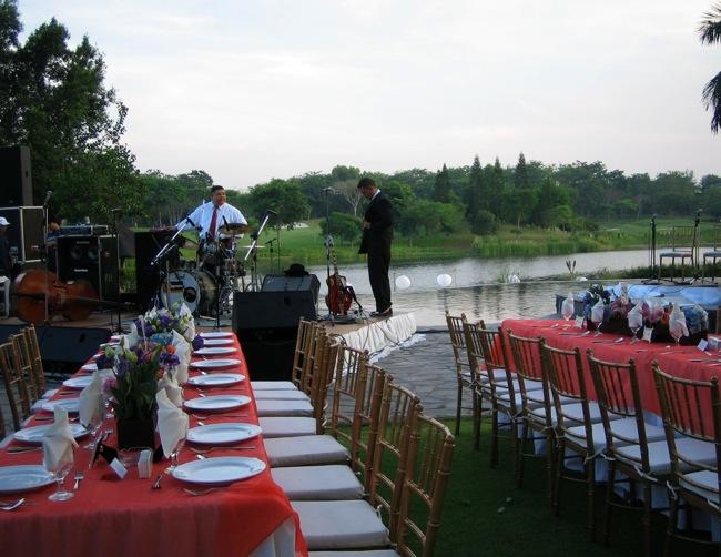 rodrigo-wedding1.jpg