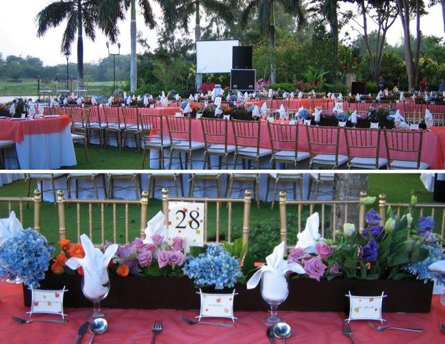 rodrigo-wedding4.jpg
