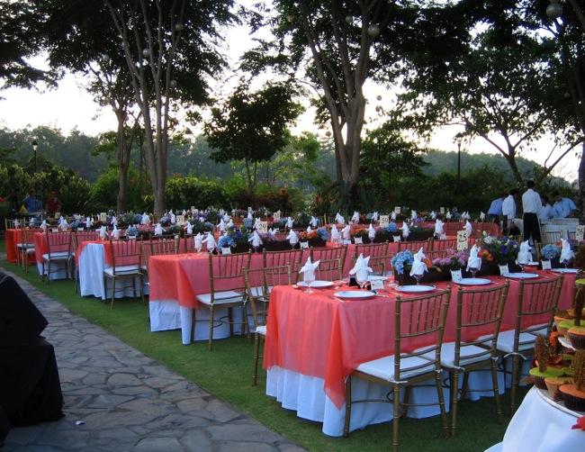 rodrigo-wedding5.jpg