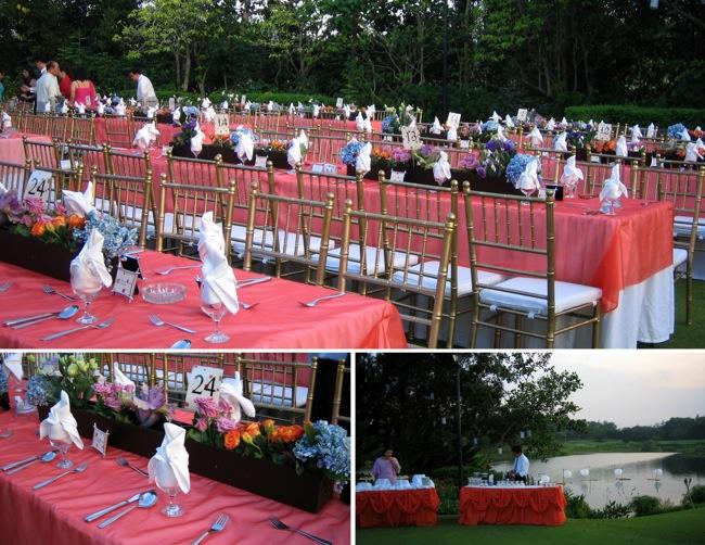 rodrigo-wedding6.jpg