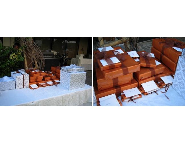 rodrigo-wedding7.jpg