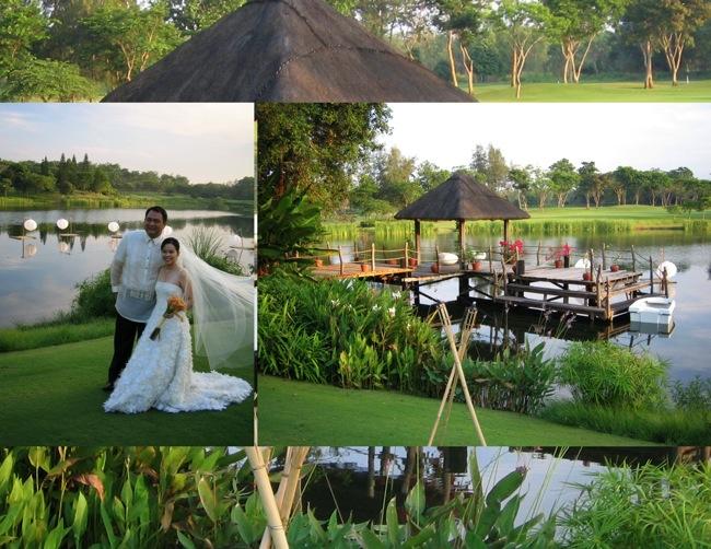 rodrigo-wedding8.jpg