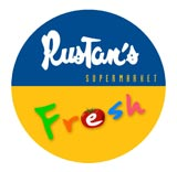 RSI Fresh