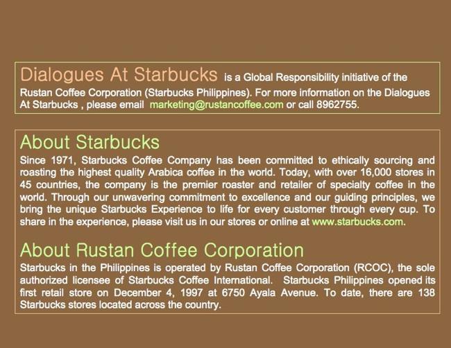 slide4dstarbucks.jpg