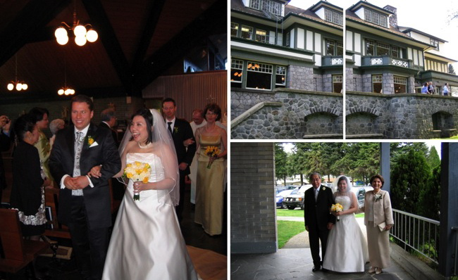voghl-cruz-wedding1.jpg