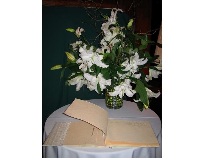 voghl-cruz-wedding10.jpg