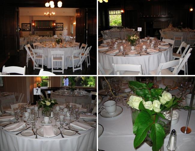voghl-cruz-wedding14.jpg