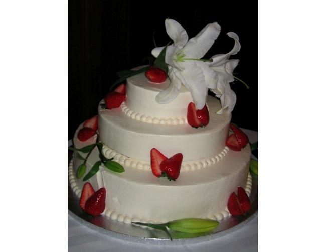 voghl-cruz-wedding15.jpg