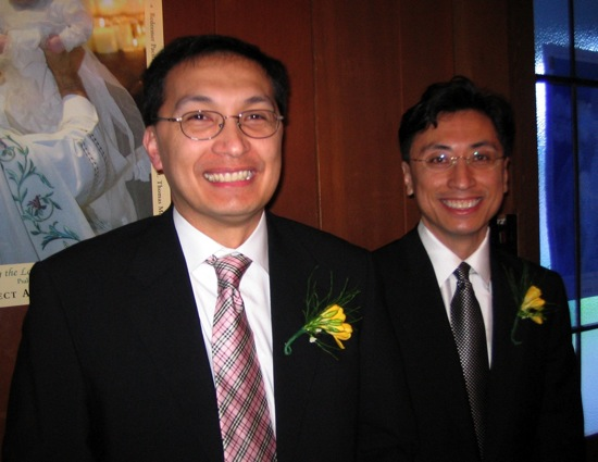 voghl-cruz-wedding2.jpg