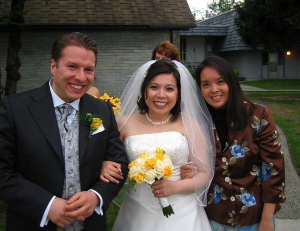 voghl-cruz-wedding4.jpg