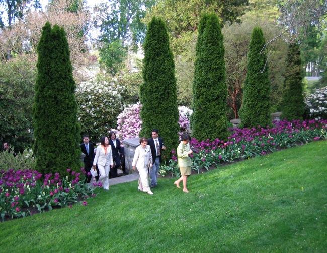 voghl-cruz-wedding7.jpg