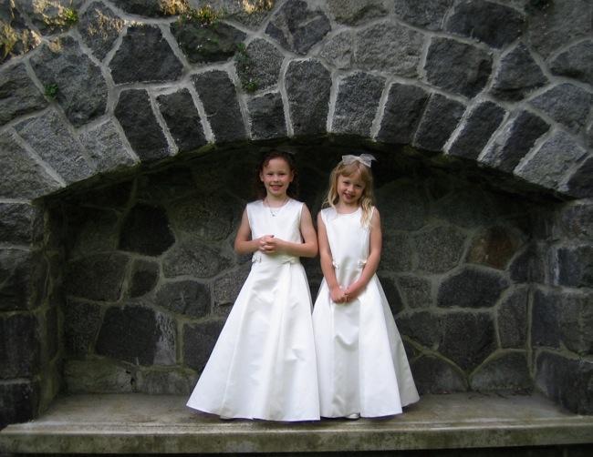 voghl-cruz-wedding8.jpg
