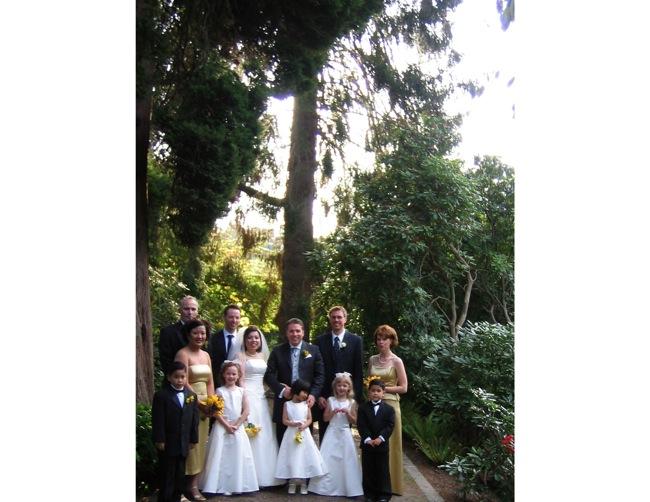 voghl-cruz-wedding9.jpg