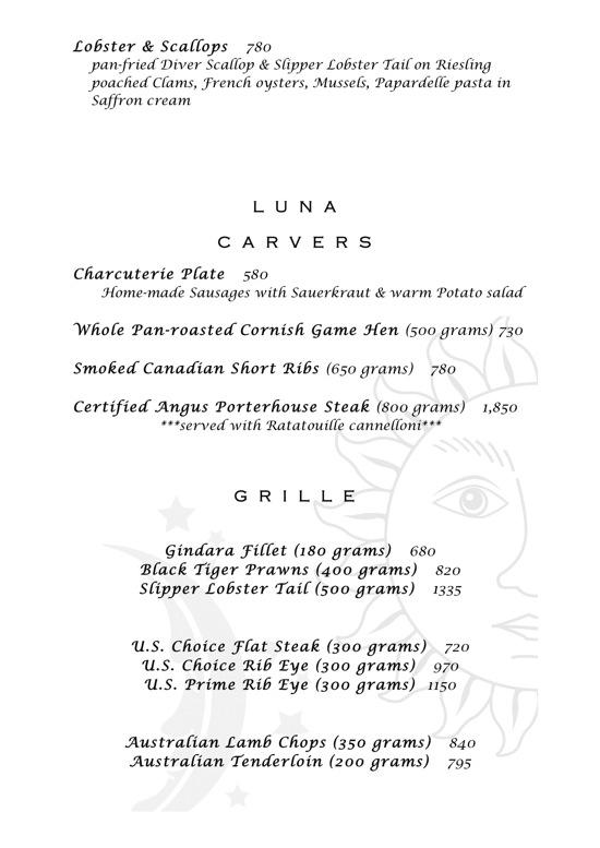 final-luna-menu2.jpg