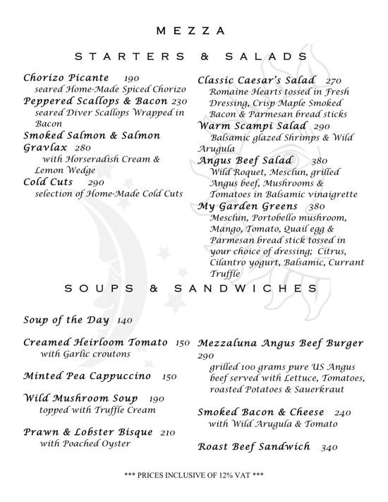 final-mezza-menu1.jpg