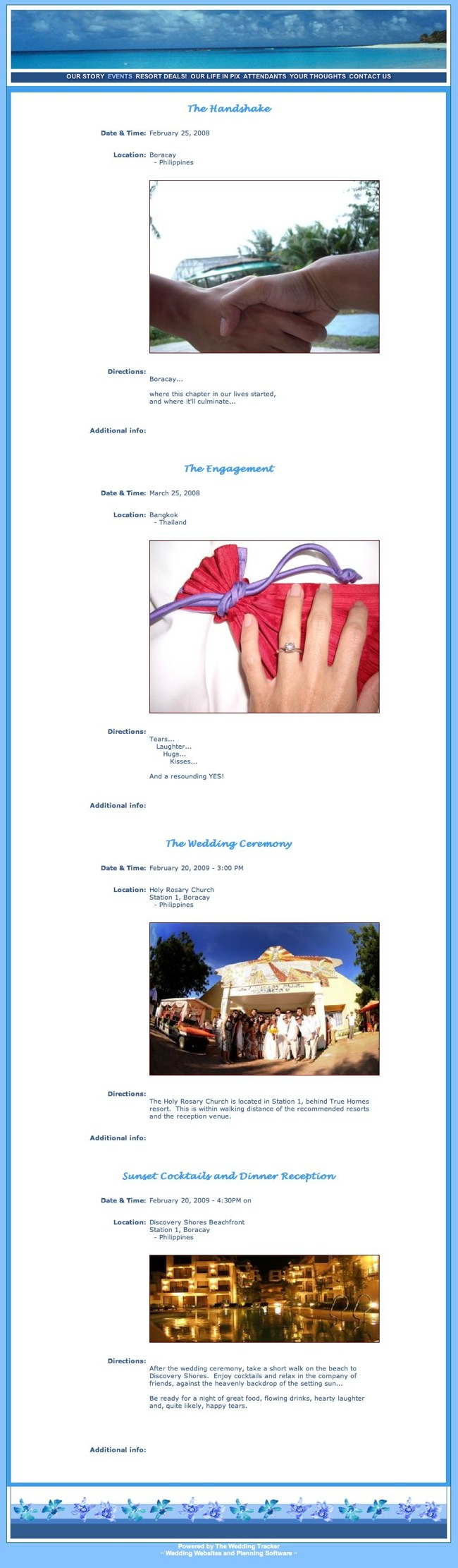 gil-and-christine-wedding-website-events20080718.jpg