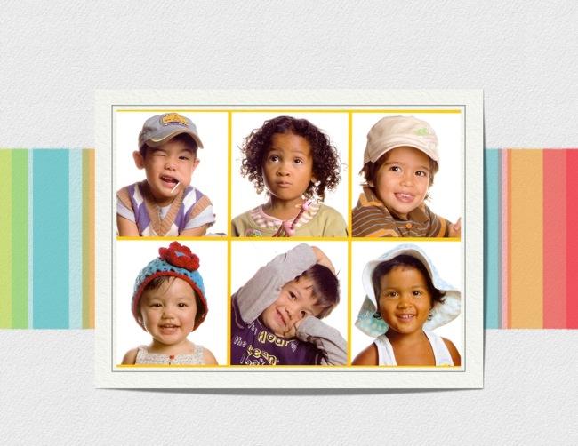 kiddos-book1.jpg