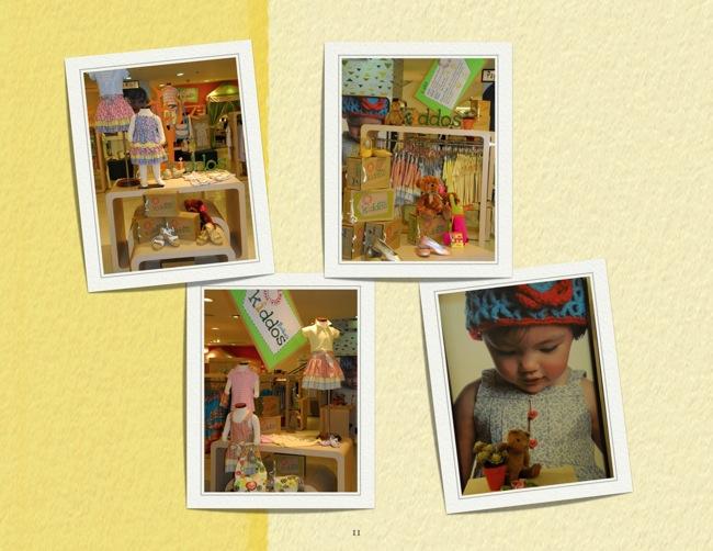 kiddos-book12.jpg