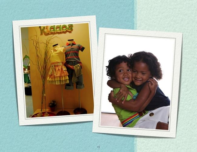 kiddos-book14.jpg