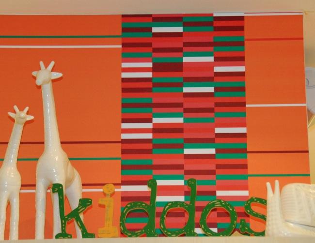 kiddos-book15.jpg