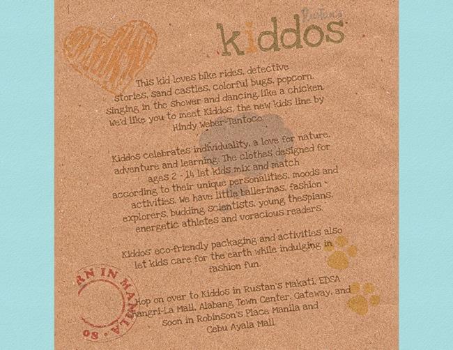 kiddos-book2.jpg