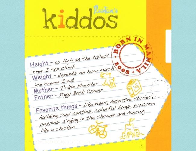 kiddos-book3.jpg