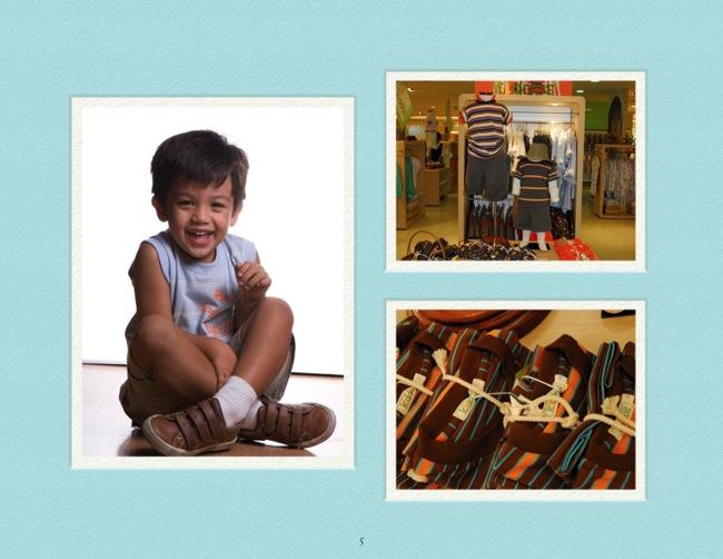 kiddos-book6.jpg